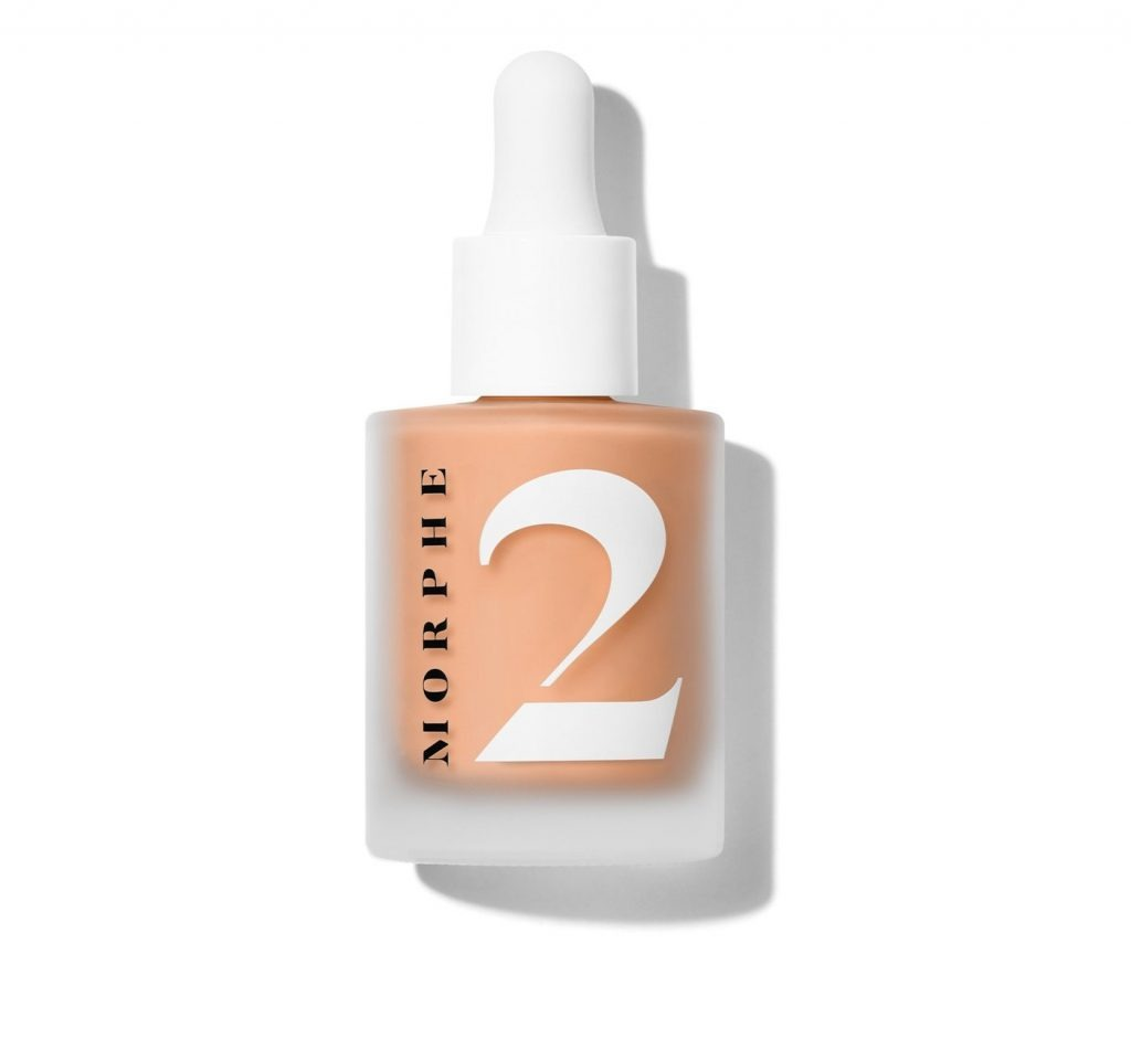 HINT-HINT-SKIN-TINT-HINT-OF-TOFFEE