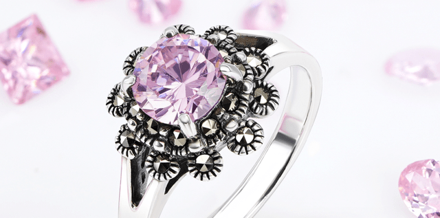 Jewelry- CATEGORIES Of Jewelry In The Market